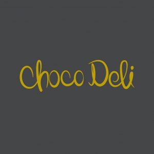 suklaapuoti logo