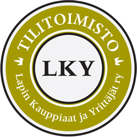 LKY_Logo_Color_Office