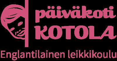 Logo pinkki eng leikkikoulu leveys 2500px