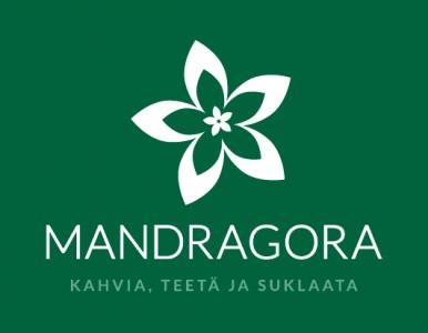 Mandragora_logo_update2015_GREEN-FIN-VERTICAL-NEG