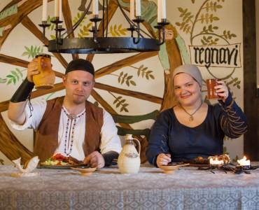 kuva Arctic Fantasy Oy pien