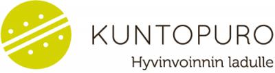 KUNTOPURO_logo_500