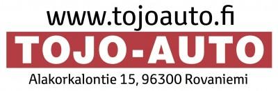 Rovaniemi logo