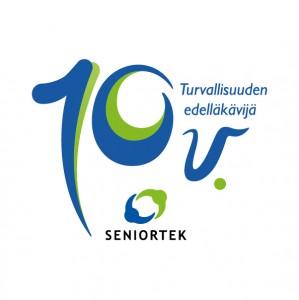 Seniortek_juhlamerkki