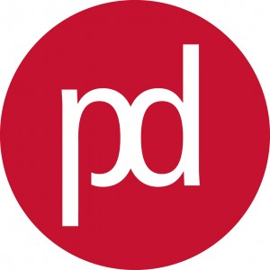 Proinno-pd (2)