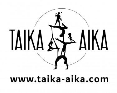 taika-aika-logo_musta_www