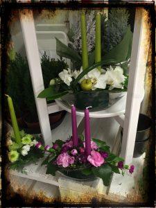 Kukka-Aitta (2) (1)