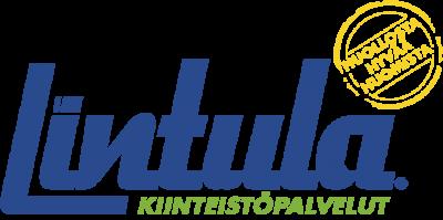 lintula_liikemerkki