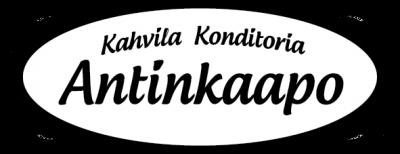 Kahvila Konditoria Antinkaapo Rovaniemi