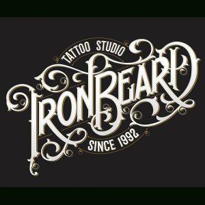 julkkikset alasti ironbeard tattoo