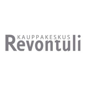 Revontuli-kauppakeskus-Rovaniemi