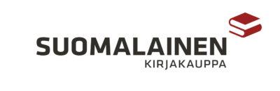 Likiliike-väärti-Suomalainen-kirjakauppa