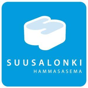 Suusalonki-Oy-Rovaniemi-Likiliike