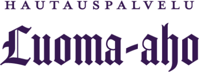 Hautauspalvelu-Luoma-aho-Likiliike-Rovaniemi